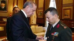 Erdoğan ın Başyaveri Ali Yazıcı Başbakan ın da Yerini …