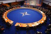 ABD'den Türkiye'ye NATO'lu Tehdit