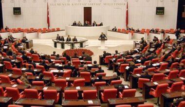100'den fazla kurum özelleştirilebilecek: TÜBİTAK, TRT, PTT, Milli Piyango, TDK, Atatürk Orman Çiftliği…