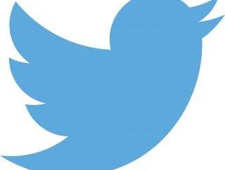 Twitter'da gece modu herkese açıldı