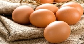 Yumurtanın Faydaları Saymakla Bitmiyor