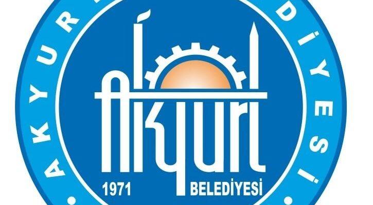 Akyurt Belediyesi'nin 2015 Gelir ve Gideri Açıklandı