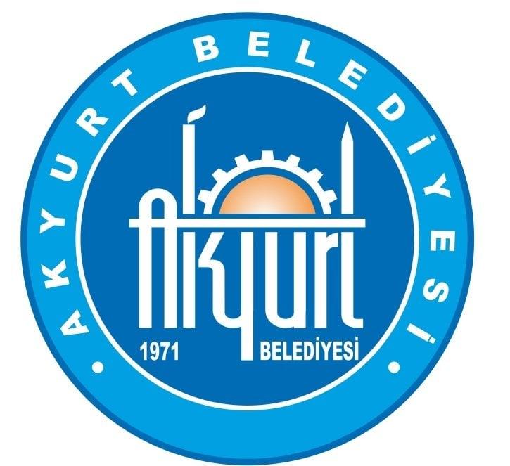 "Akyurt Belediyesi'nden ""servis"" talebi"