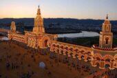 Meclis Üyelerinin İspanya Gezisi İptal