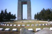 Çanakkale Gezisi'ni Kazananların Listesi