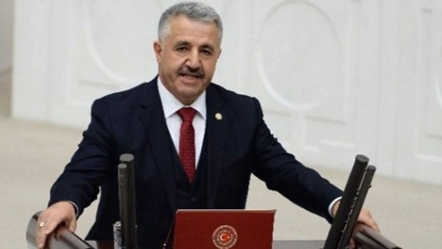 Ankara-İzmir 3.5 saate inecek