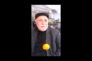 Akyurt Anadolu Lisesi Öğretmenler Günü Sunu – Video