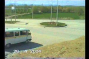 Akyurt'un 2004 yılında çekilmiş görüntüleri
