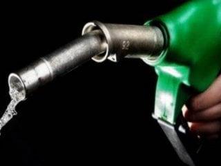 Benzine 6 kuruşluk indirim yapıldı