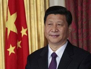 Çin Güney Kore'de füzelendirmeye karşı çıktı