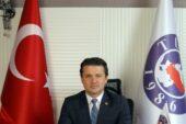 """Kahraman dan AP Kararına Tepki: """"Türkiye yi Köşeye …"""