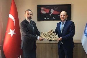 Altın: Terör Örgütleri Dernek Kurdu