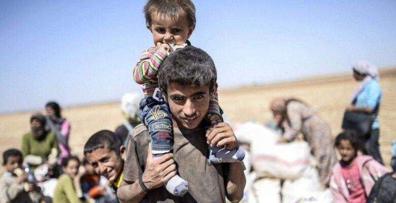 Avusturya mülteci alım programından çıkmak istiyor