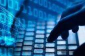 ABD Kongresi internet mahremiyet kurallarını değiştiriyor