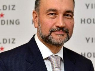 Forbes en zengin 100 Türk'ü açıkladı
