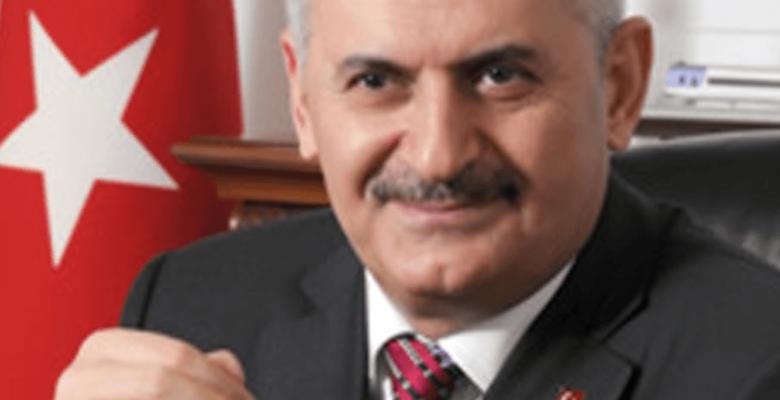 Başbakan Binali Yıldırım'dan vergi ve KDV müjdesi