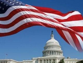 ABD'yi ziyaret eden yabancılardan şifre istenecek