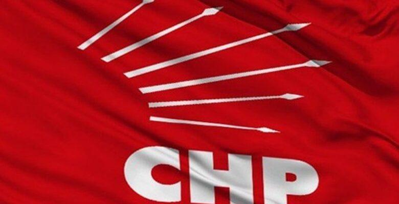 CHP: AKPM'nin kararını doğru bulmuyoruz