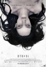 Otopsi (The Autopsy Of Jane Doe)