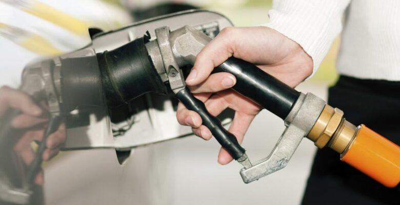 LPG üretiminde artış