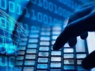 AB'den kamuya ücretsiz Wi-Fi hizmeti