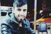 Ankara da Maden Kazası: 1 Ölü