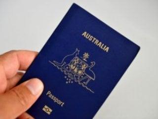 Avustralya, pedofillerin ülke dışına çıkışını yasaklıyor