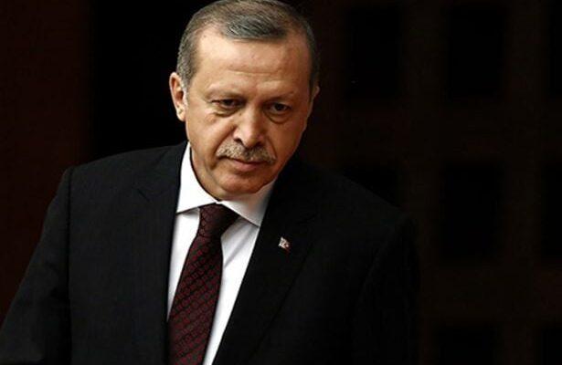 'Erdoğan, AKP'li belediyelere operasyon yapacak'
