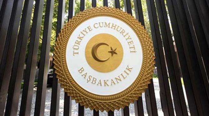 2017 Türk Dili Yılı ilan edildi