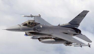 NATO uçağı, Rus uçağını taciz etti