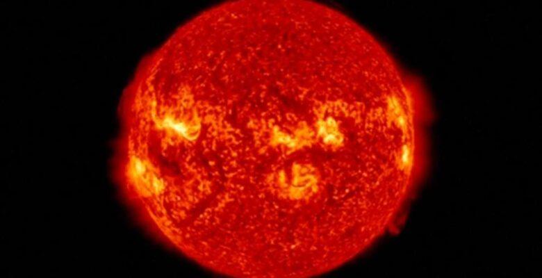 NASA Güneş'i araştıracak