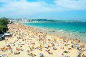 Turizm gelirleri yüzde 16 arttı