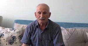 SGK, Prim Borcu Olduğu Gerekçesiyle 20 Yıllık Emeklinin …