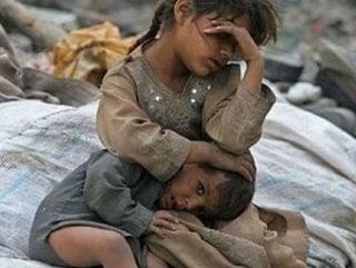 Yemen'deki kolera salgını korkutucu boyuta ulaştı