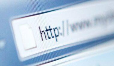 Türkiye'nin 7 aylık internet arama trendleri