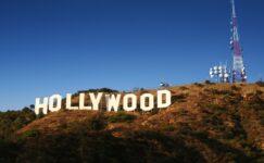 Türk sinemasının kalbi Ekim ayında Hollywood'da atacak