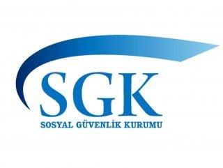 SGK prim ödemelerinde süre uzatıldı