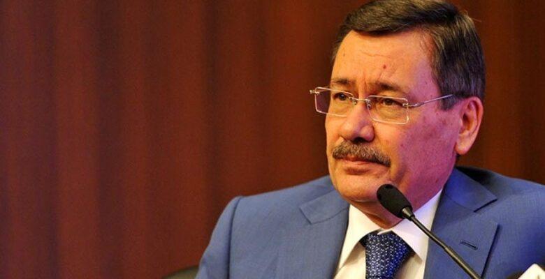 CHP Parti Meclisi üyesinden Melih Gökçek iddiası: İstifa ettirilecek!