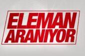 Bayan Eleman Alınacaktır – Dost Gayrimenkul
