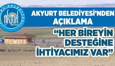 """""""Hobi Bahçeleri Tarım Arazilerini Yok Ediyor"""""""
