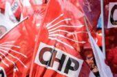 CHP'de Delege Seçimleri Yenileniyor