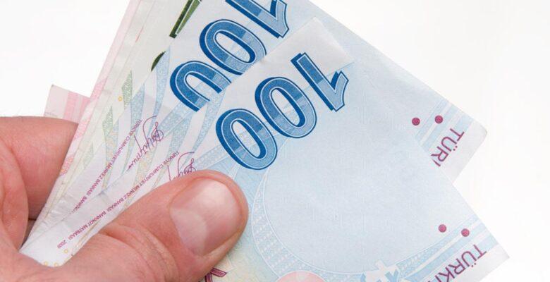 ÖTV'nin devlet bütçesine katkısı