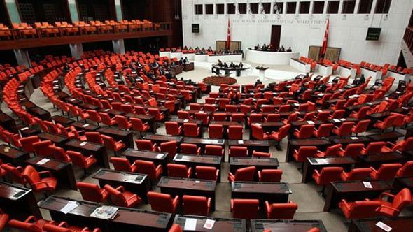 Ankara'ya yeni üniversite teklifi