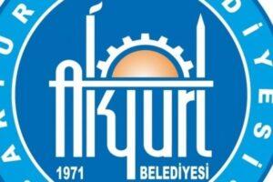 Akyurt Belediyesi 2014-2019 Projeler