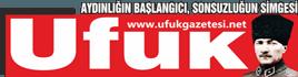 Ufuk Gazetesi Akyurt Haber I Çubuk Haber I Ankara Haber