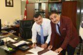 Büyükşehir'den dış ilçelere 85 milyon TL