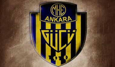 Ankaragücü Süper Lige çok yakın