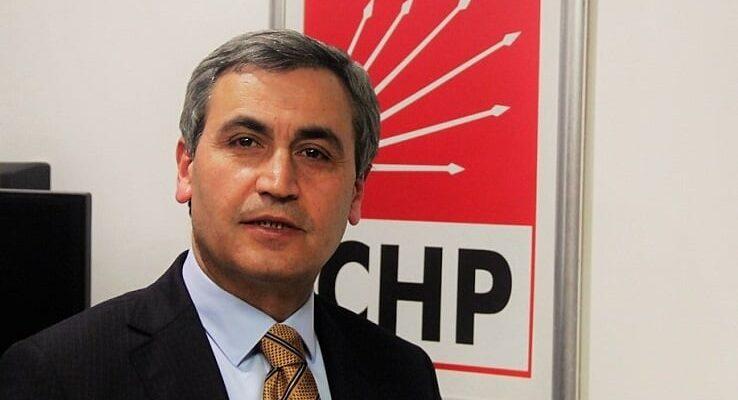"""""""Ohal Düzeninde Geçirdiğimiz Son 1 Mayıs"""""""