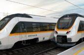 Esenboğa Metrosu Gün Sayıyor