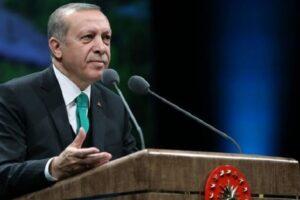 """""""Erdoğan belediye başkanları uyanmadan araştırma yaptırdı"""""""